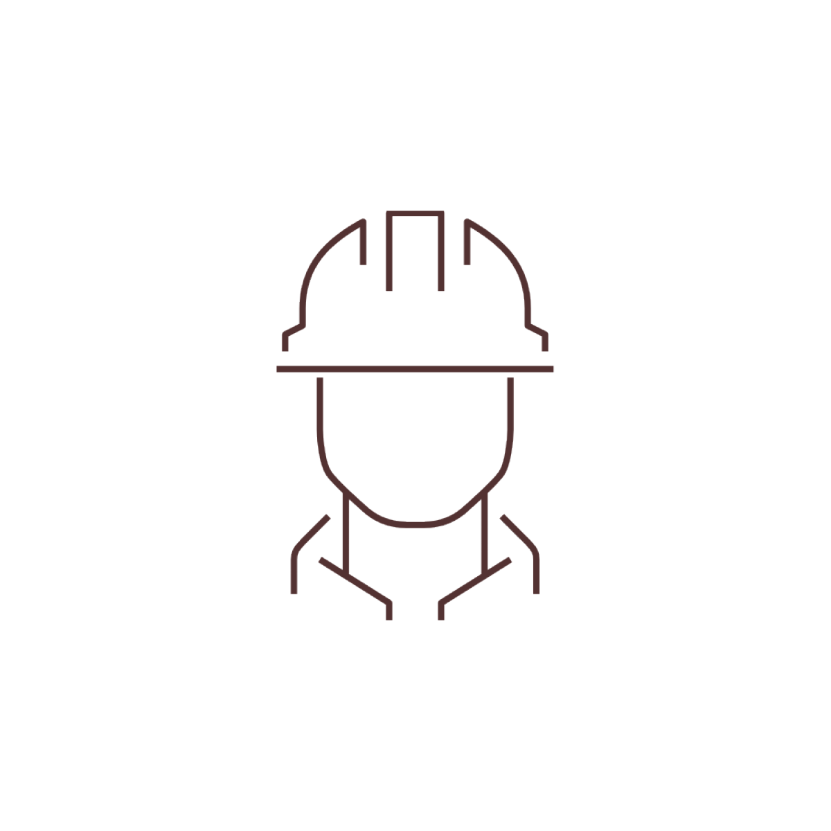 Icon of the engineering team of Cermer